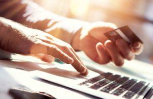 El comercio electrónico alcanzará al 40% de la población mundial en 2021