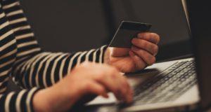 La financiación en eCommerce, al alza en España
