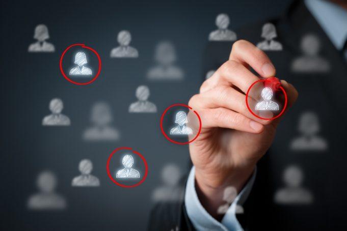 El 54% de las empresas confía en las nuevas tecnologías para la creación de puestos de trabajo, según un estudio de Infojobs y ESADE