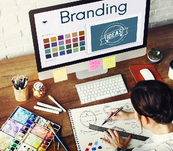 La marca, mucho más que una identidad
