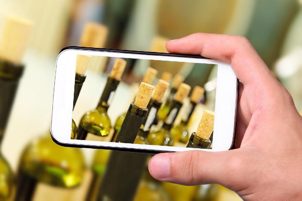 Un tercio de las compras online se hacen ya a través del Smartphone