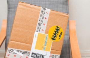 GLS flexibiliza la entrega de pedidos eCommerce entre países europeos