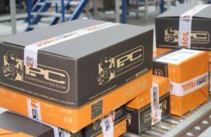 PcComponentes, la tienda online que reta a Amazon con buenos precios y servicio post venta