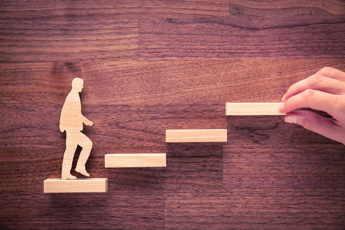 10 razones por las que no has alcanzado (aún) tu pleno potencial