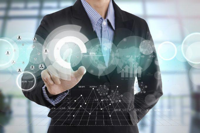Del análisis del pasado a la predicción del futuro: 4 rasgos de la inteligencia de negocio predictiva