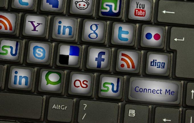 7 errores de las tiendas online en las redes sociales