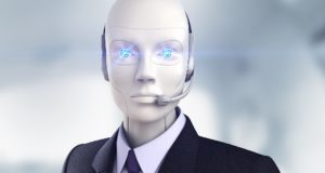 Asistentes virtuales, la fórmula para integrar la inteligencia artificial en la atención al cliente