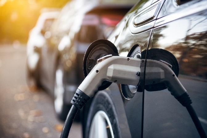 El futuro del transporte sostenible