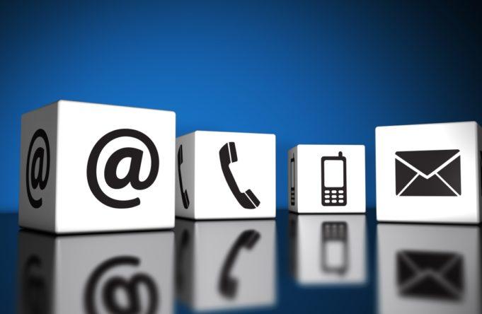 La atención al cliente es vital… pero los Directivos no saben quién debe asumirla