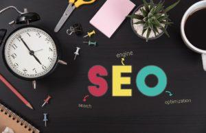 Branding para lograr SEO y SEO para lograr Branding