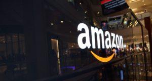 Amazon abrirá en Barcelona su sede para pymes en el sur de Europa