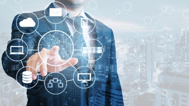 Las aplicaciones del Big Data en la empresa del futuro