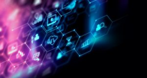 6 beneficios empresariales del Blockchain