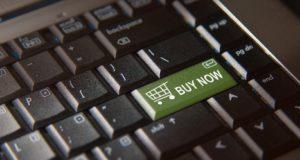 Solo una de cada diez empresas logra vender online