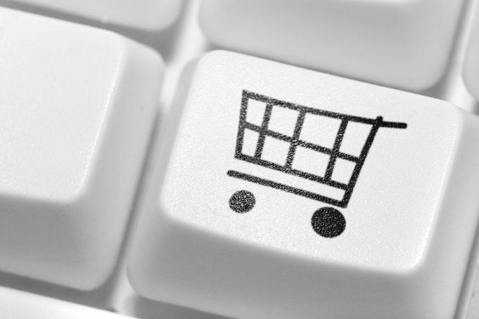 Sólo 1 de cada 10 pymes españolas tiene un eCommerce integrado en su web