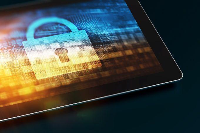 7 consejos de ciberseguridad que toda empresa debería dar a sus empleados