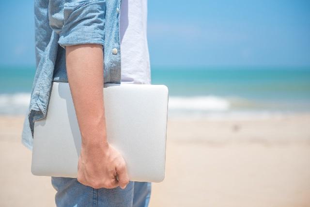 El verano también puede ser un periodo productivo para tu empresa