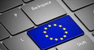 Radiografía de los consumidores eCommerce en Europa