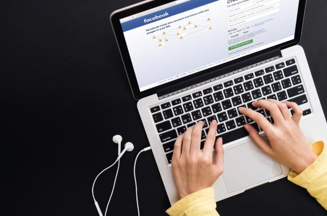 easypromos-facebook