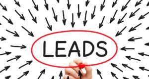 Sumar concursos e Inbound Marketing para multiplicar los leads