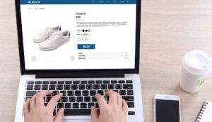 El 85% de los eCommerce cierra antes de los dos años