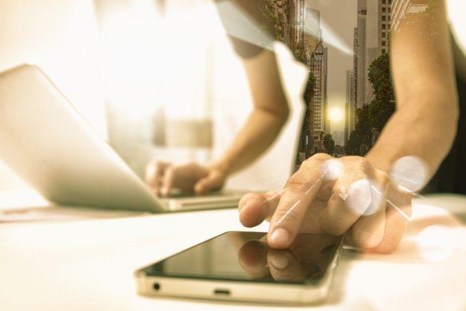 La efectividad de los eCommerce en el año de la transformación digital
