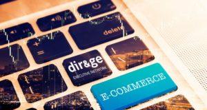 ¿Cómo planteas la estrategia de tu eCommerce?