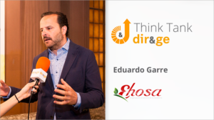 Eduardo Garre | Ehosa
