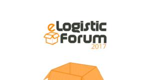 Video Resumen - eLogistic Forum 2017
