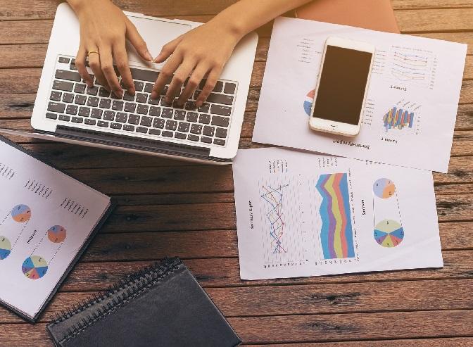 """¿Existe el """"gen"""" emprendedor? Estos son los rasgos que tienen en común"""