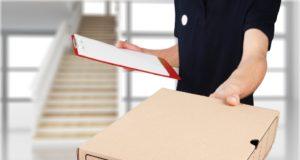 Celeritas facilita al cliente las devoluciones con dos nuevos servicios