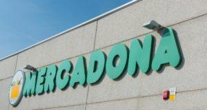 Mercadona se apoya en la startup madrileña Vernon para su salto al online