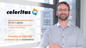 Oriol López | Celeritas