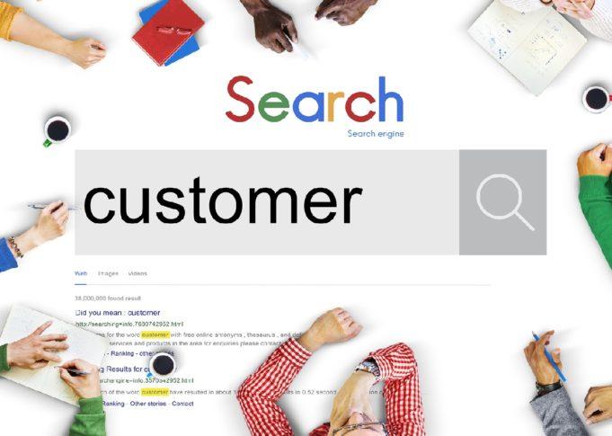 Implementar una estrategia customer centric en 5 pasos