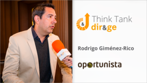 Rodrigo Giménez-Rico Laguna | Oportunista.com