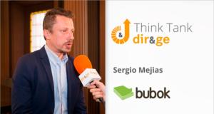 Sergio Mejias   Editorial Bubok Publishing
