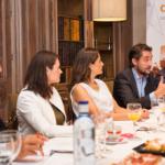 Think Tank DIR&GE - Customer Experience: La clave para incrementar las ventas online