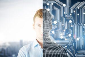 Inteligencia artificial: 5 mitos a desmontar