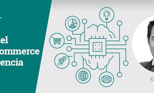 La nueva era del Marketing & Commerce usando Inteligencia Artificial