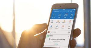 El mercado asiático se rinde al pago online