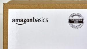 Amazon, amenaza para las tiendas… y también para fabricantes