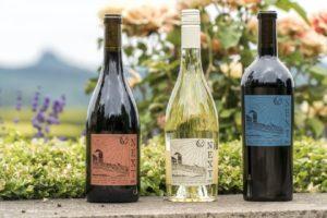 Amazon se atreve también con el vino lanzando su propia marca