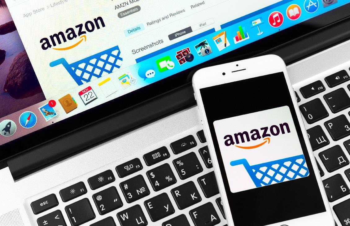 Amazon cambia las reglas del juego… y las empresas intentan sobrevivir