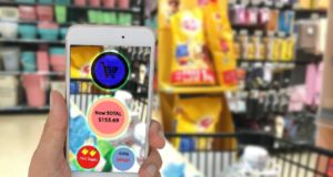 Las Apps y el Big Data, aliados del sector alimentario