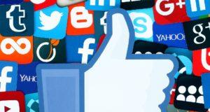 Cómo aumentar la conversión de las visitas con promociones en la web
