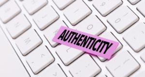 El fraude en la compra online de cosméticos y medicinas, a la orden del día