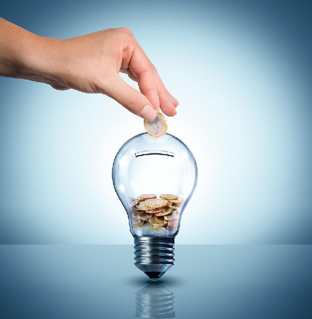 La I+D+i española pierde peso... mientras que Europa invierte más en innovación
