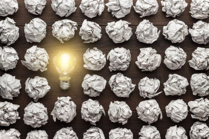 Una aproximación a la realidad del emprendimiento innovador