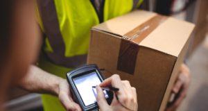 La logística evoluciona al ritmo del eCommerce