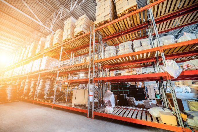 Marketing Logístico: mercado, entrega de valor al cliente y cadena de suministro